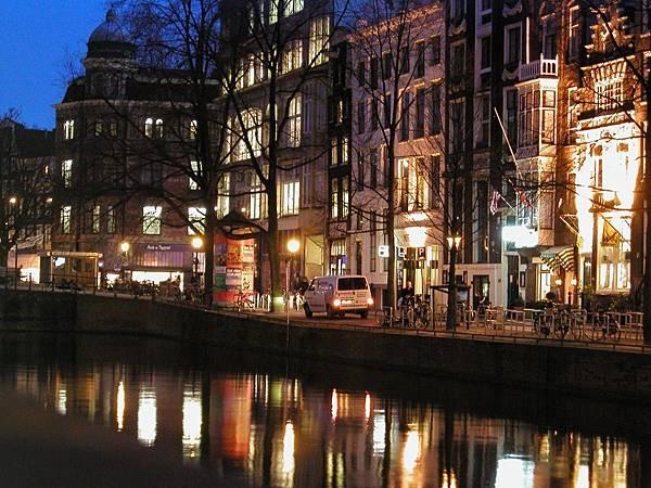 2003_Europe_Amsterdam_24.jpg