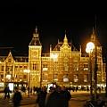 2003_Europe_Amsterdam_27.jpg
