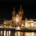2003_Europe_Amsterdam_26.jpg