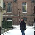 2003_Europe_Amsterdam_32.jpg