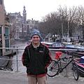 2003_Europe_Amsterdam_39.jpg