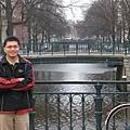2003_Europe_Amsterdam_42.jpg