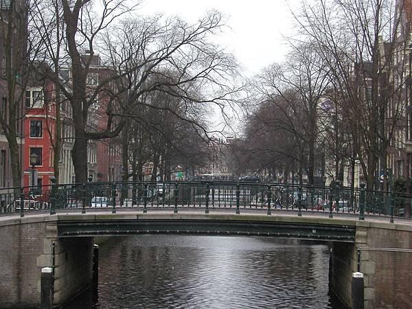 2003_Europe_Amsterdam_40.jpg