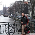 2003_Europe_Amsterdam_44.jpg