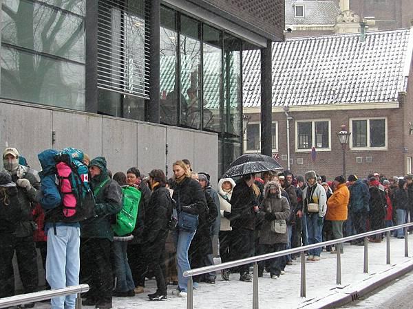 2003_Europe_Amsterdam_46.jpg