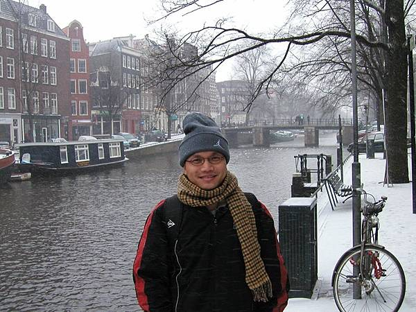 2003_Europe_Amsterdam_48.jpg