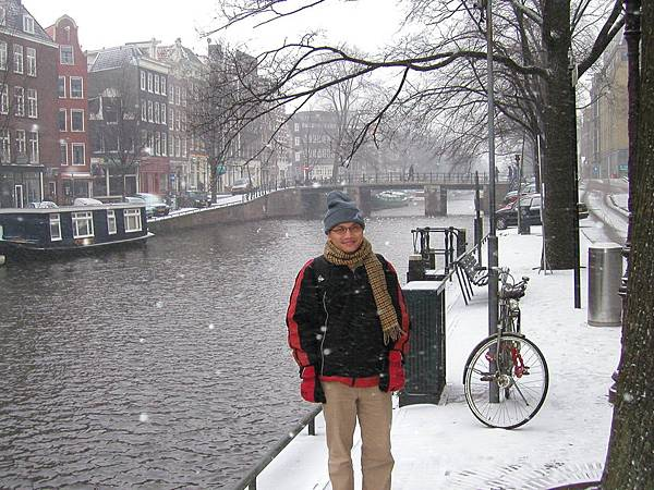 2003_Europe_Amsterdam_47.jpg