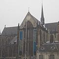 2003_Europe_Amsterdam_52.jpg