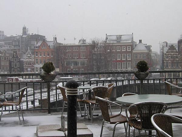 2003_Europe_Amsterdam_54.jpg