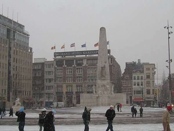 2003_Europe_Amsterdam_50.jpg