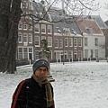 2003_Europe_Amsterdam_61.jpg