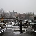 2003_Europe_Amsterdam_58.jpg