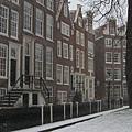2003_Europe_Amsterdam_64.jpg
