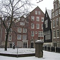 2003_Europe_Amsterdam_65.jpg