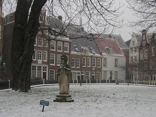 2003_Europe_Amsterdam_63.jpg
