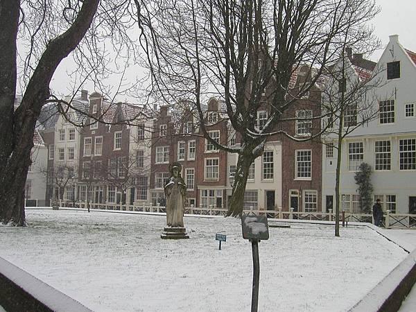 2003_Europe_Amsterdam_68.jpg