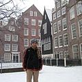2003_Europe_Amsterdam_66.jpg