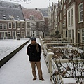 2003_Europe_Amsterdam_71.jpg