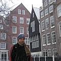 2003_Europe_Amsterdam_67.jpg