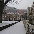 2003_Europe_Amsterdam_72.jpg