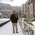 2003_Europe_Amsterdam_73.jpg
