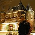 2003_Europe_Amsterdam_79.jpg