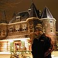 2003_Europe_Amsterdam_80.jpg
