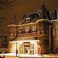 2003_Europe_Amsterdam_78.jpg