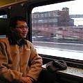 2003_Europe_Leiden_02.jpg