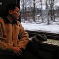 2003_Europe_Leiden_05.jpg