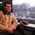 2003_Europe_Leiden_06.jpg