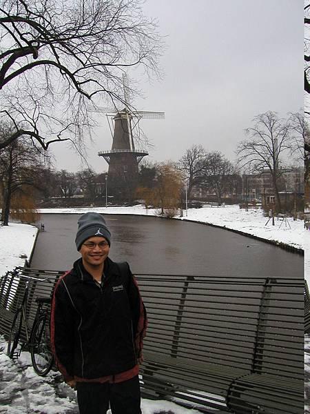 2003_Europe_Leiden_09.jpg