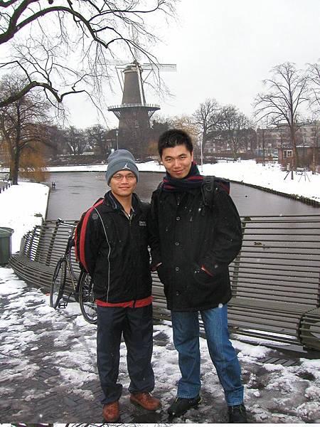 2003_Europe_Leiden_07.jpg