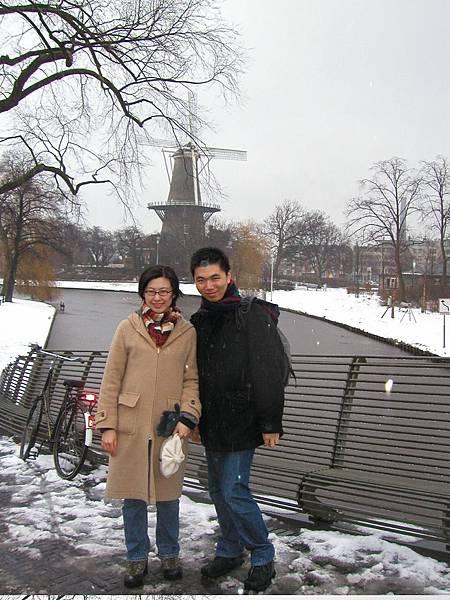 2003_Europe_Leiden_10.jpg