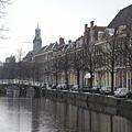 2003_Europe_Leiden_15.jpg