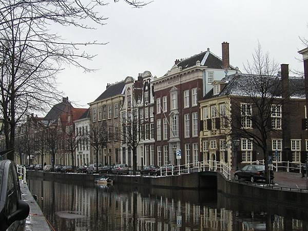 2003_Europe_Leiden_13.jpg