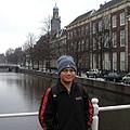 2003_Europe_Leiden_17.jpg