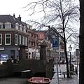 2003_Europe_Leiden_14.jpg
