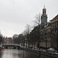 2003_Europe_Leiden_16.jpg