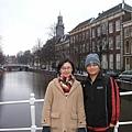 2003_Europe_Leiden_18.jpg