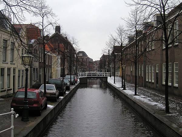 2003_Europe_Leiden_24.jpg