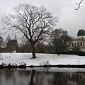 2003_Europe_Leiden_20.jpg