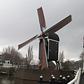 2003_Europe_Leiden_26.jpg