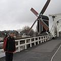 2003_Europe_Leiden_27.jpg