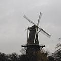 2003_Europe_Leiden_31.jpg