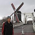 2003_Europe_Leiden_25.jpg