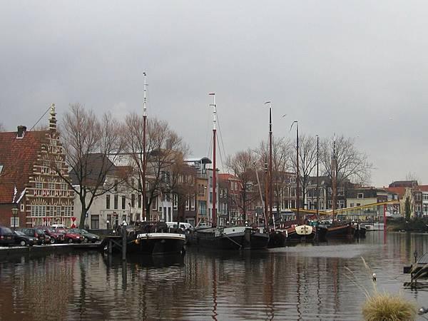 2003_Europe_Leiden_28.jpg