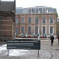 2003_Europe_Leiden_30.jpg