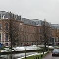 2003_Europe_Leiden_35.jpg