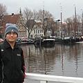 2003_Europe_Leiden_29.jpg